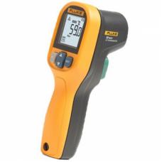 Термометры инфракрасные Fluke 59 MAX