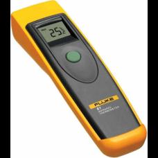 Термометры инфракрасные Fluke 61