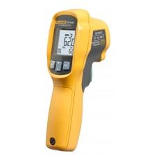 Термометры инфракрасные Fluke 62 MAX
