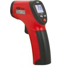Термометры инфракрасные RGK PL-8