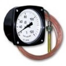 Термометр виброустойчевый ТКП-60/3М2
