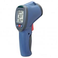 Термометры инфракрасные CEM DT-8663