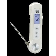 Термометры инфракрасные CEM IR-95