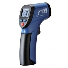 Термометры инфракрасные CEM DT-812