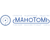 ОАО «Манотомь»