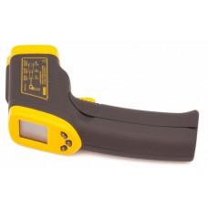 Термометры инфракрасные HotLiner TIR‑400