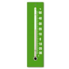 Термометр комнатный П-3