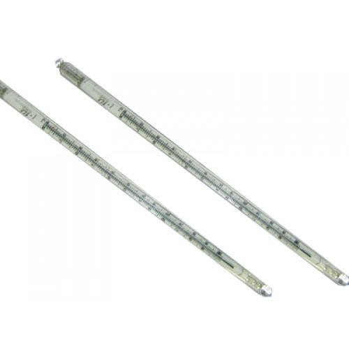 cff4256e4d67 Купить жидкостные термометры СП-100