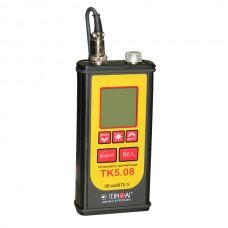 Термометр электронный контактный ТК-5.08