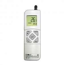 Термометр электронный контактный ТК-5.09
