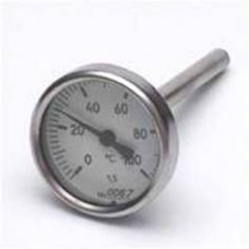 Термометр биметаллический ТБ-1Сд