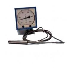 Термометр взрывозащищенный ТКП-16СгВЗТ4