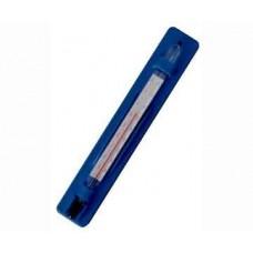 Термометр жидкостный ТП-11М