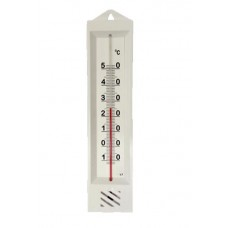 Термометр жидкостный ТТЖ-К