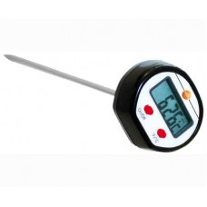 Термометр электронный цифровой 0560 1111