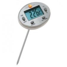 Термометр электронный цифровой 0560 1113
