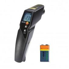 Термометры инфракрасные Testo 830-T2